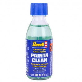 Painta Clean - Solvente 100ml Revell 39614