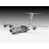 Airbus A400M Atlas - 1/144 Revell  04859