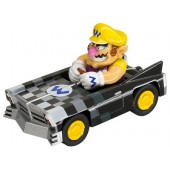 Brute Dasher - Mario Kart DS - CAR 17302