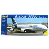 Airbus A 380 - 1/144 - Revell