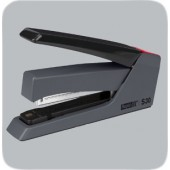 Grampeador RAPID S30 PRESS LESS PRETO
