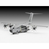 Airbus A400M Atlas - 1/144 -  Revell