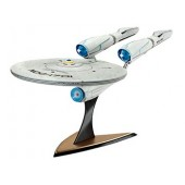 Enterprise NCC-1701 (Star Trek - Jornada nas Estrelas) Into Darkness - 1/500 -  Revell